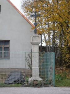 trocnov-za-serpentinou