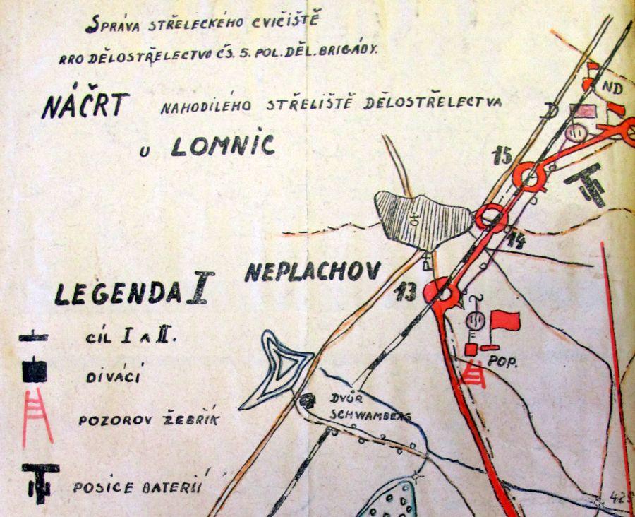 ukazka-z-mapy-z-roku-1927