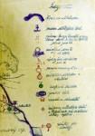 ukazka-z-nedatovane-mapy