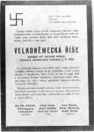 umrtni-oznameni-o-skonu-velkonemecke-rise