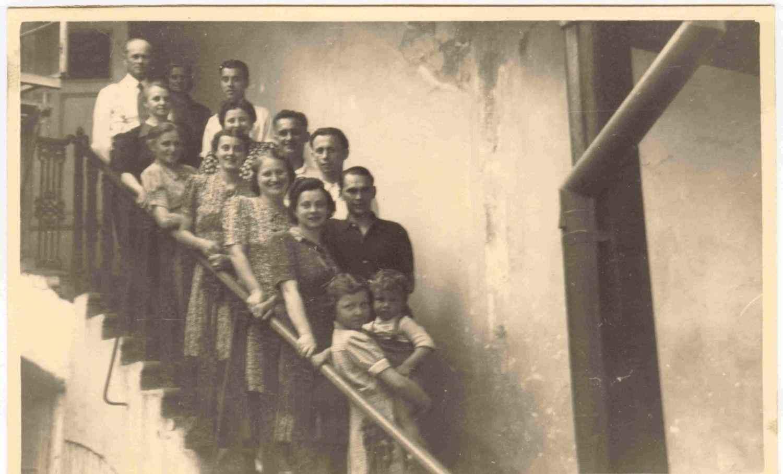 v-roce-1942