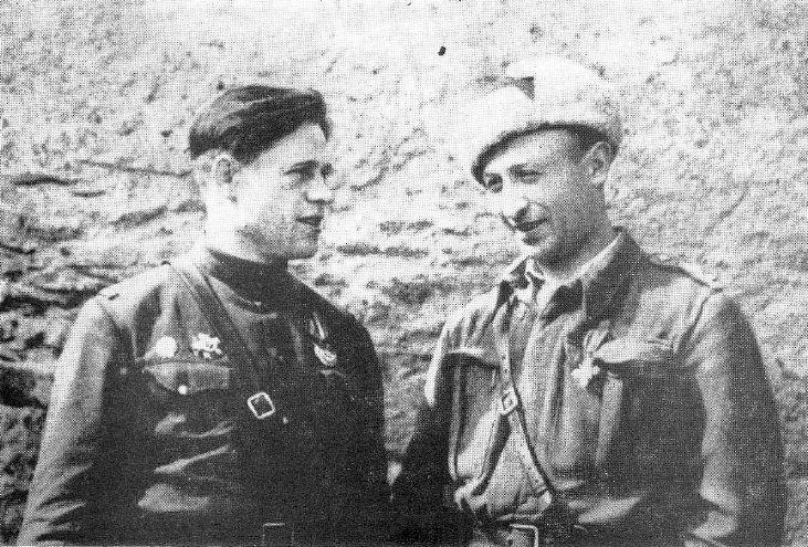 velitel-oddilu-za-prahu-kpt
