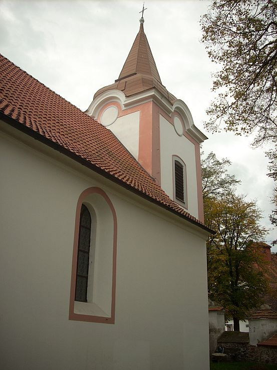 vez-kostela