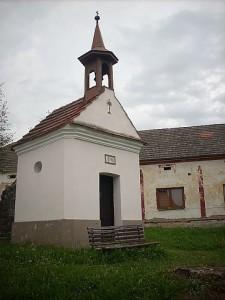 vlkov-kaple2