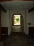 vstup-do-kostela