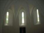 vychodni-cast-kostela