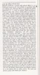 vyroba-pivniho-soudku-1
