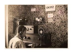OK1FZ v roce 1932 (2)_Ink_LI