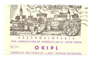 QSL lístek OK1PL (1)_Ink_LI